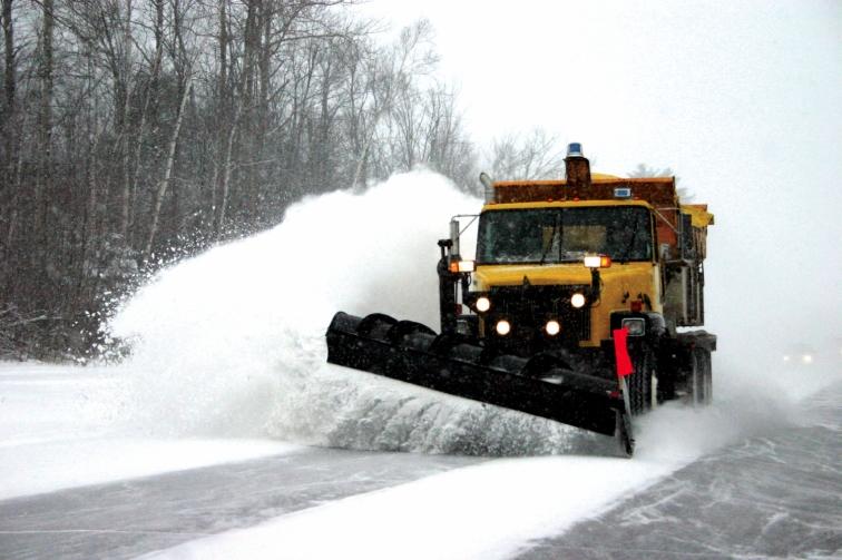 snow-plow-rental