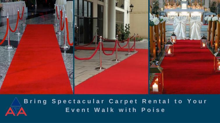 Carpet-Rental-Service